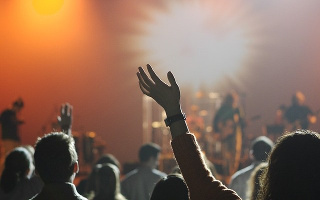Choosing the Time of Your Next Worship Service