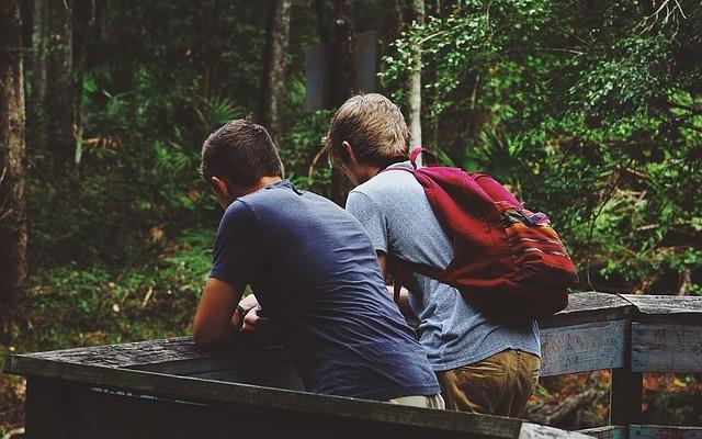 5 Ways Leaders Can Grow in Self-Awareness