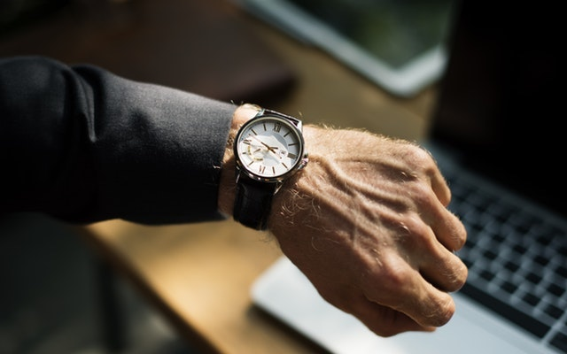 "3 Reasons Your ""Time Hacks"" Aren't Helping"