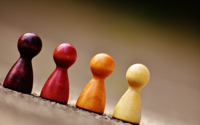 4 Essentials When Bringing New People on a Team