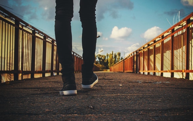 5 Negative Influences on Pastors Who Leave Pastoring