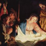 Christmas and the Jefferson Bible