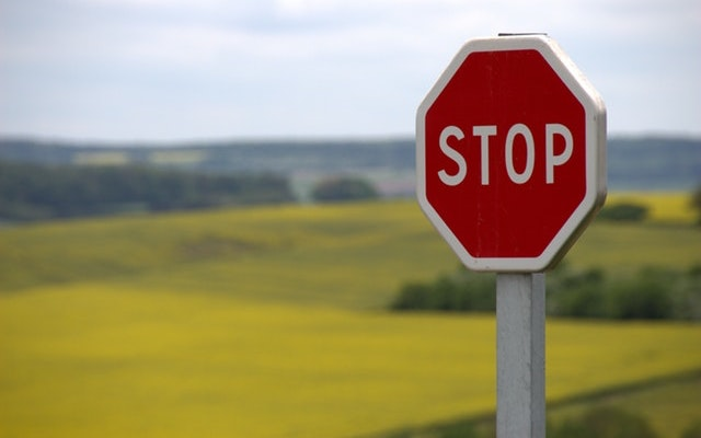 "3 Items That Should Be on Your ""Stop Doing"" List"