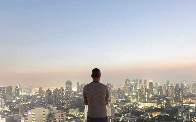 3 Reasons Why Church Leaders Need to Be Familiar with Secular Worldviews