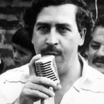 Pablo Escobar and How Providing for Your Kids Is Not Enough