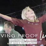 [GIVEAWAY] 3 Leadership Lessons I've Learned From Beth Moore by Travis Cottrell