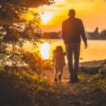 """3 Reasons Why """"Quality Time over Quantity Time"""" Is Not True for Parents (and Leaders)"""