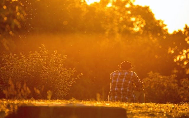 3 Negative Implications of Shrinking Pastoral Honeymoons