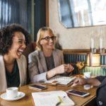 3 Essentials in Christian Leadership Development