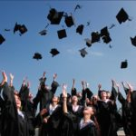3 Cruel Christian Clichés for Graduates