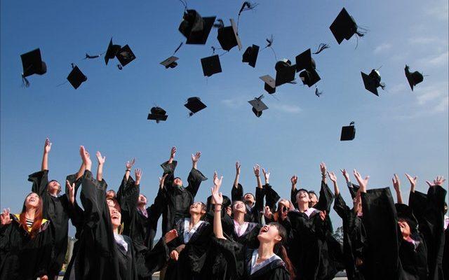 3 Cruel Christian Clichés for Graduates