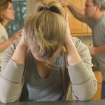 The Cure for Dysfunctional Families