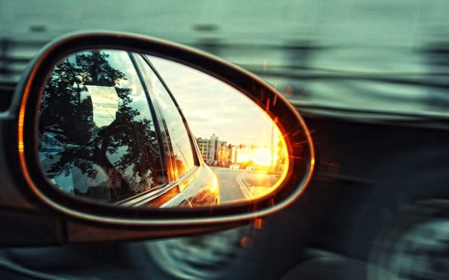 3 Common Blind Spots in Leaders