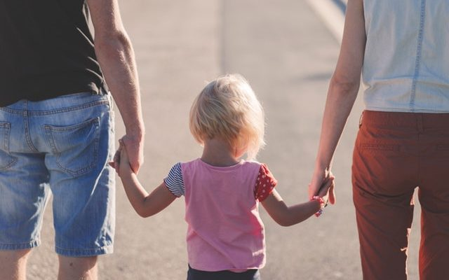 One Thing Two-Thirds of Parents Will Bring Their Kids to Church For