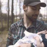 How Being a Father Helps You Know the Father