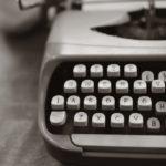 Blogging, Social Media, and My New Season