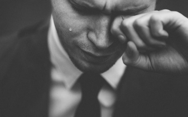 3 Common Emotional Mistakes Leaders Make
