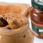 3 Lessons for Church Leaders From Yahoo! & The Peanut Butter Manifesto