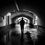 7 Indications That Fear is Hampering Your Leadership