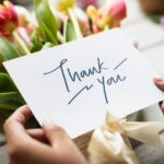 3 Reasons Gratitude Makes Leaders More Effective