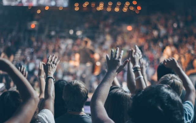 The 4 Biggest Mistake Church Leaders Make with their Values