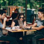 2 Reasons to Treat Your Best Staff like Volunteers
