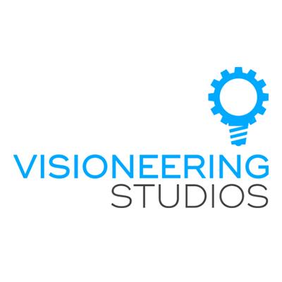 Visioneering Studios