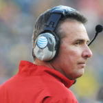 Urban Meyer, Oswald Sanders, and the Pain Leadership Can Bring Your Family