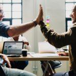 3 Ways to Treat Your Predecessor