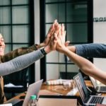 5 Strategies to Bring Out the Best in Your Team