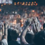 4 Reasons Megachurch Pastors Are Susceptible to Fall
