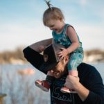 5 Dangers of Being Deprived of an Involved Father