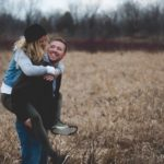 5 Reasons Why You Should Get Away with Your Spouse Every Year