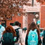 College Freshmen: Don't Forget These 3 Things