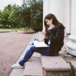 10 Commandments for College Students