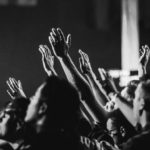 4 Practical Ways to Have Fewer Announcements in Your Worship Services