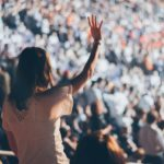 3 Huge Downsides to a Busy Church