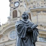 Reformation Day and the 3 Theses That Impact Me the Most