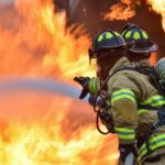 3 Reasons Your Church Should Care for First Responders