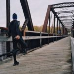 4 Important Lessons From Marathon Runners About Your New Year Goals
