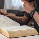 "Pastors: Shepherd and Lead ""the Teacher in You"""