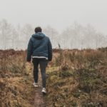 5 Ways You (and the People in your Church) Will Grow This Year