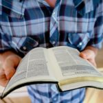Looking Down On Others in Our Christian Subcultures