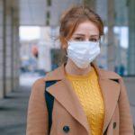 September 11, the Coronavirus, and Ministry