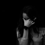 3 Thoughts for Church Leaders on the Increasing Struggles with Mental Health