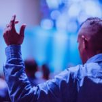 4 Reasons I Am Bullish About Churches Gathering Again