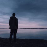"""8 Reasons I Stopped Stressing About """"Losing my Salvation"""""""