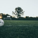 A Reminder From My Stint as a Soccer Coach: From Victory, Not for Victory