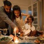 Where Is Your Thanksgiving Spirit? (13 Reasons to Recapture Gratitude)