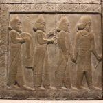 Leading in Babylon or Leading in Israel?